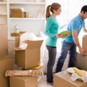 Hassle-free Ways to Move Home