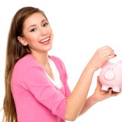 Why You Should Save Instead of Getting a Loan