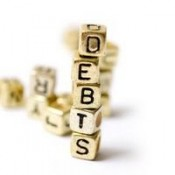 The Pros and Cons of a Debt Management Plan