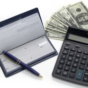 What does the Debt Calculator do?