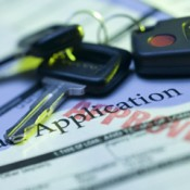 How To Find the Cheapest Car Finance Quotes