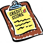 Top Tips on How to Improve Your Credit Rating