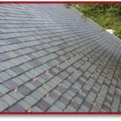 How to Save on Roof Repairs