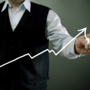 Financial Spread Betting – a popular choice for investors who trade in financial markets