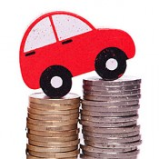 Quick Tips for Getting Lower Car Insurance