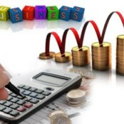 Budgeting for Businesses to Save Money