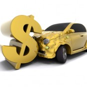 Shopping Wisely for Car Insurance