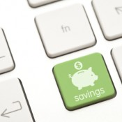 Great Ways to Save Money