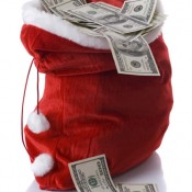 Discovering the Best Ways to Save Money during the Holidays