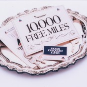 Travel Incentives for Your Business