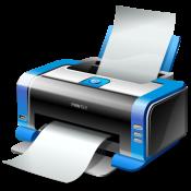 Do You Really Need A New Printer?