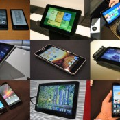 CES 2013: What Can We Expect for Mobiles and Tablets?
