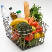 Money Saving Tips: How to Reduce the Cost of Your Weekly Shop