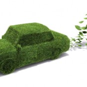 Is Eco Friendly Car Insurance Worth the Cost?