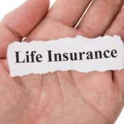 Customizing Your Life Insurance