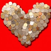 Top Ways to Finance Your Valentine's Day