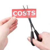 Ways To Lower Business Costs