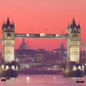 London Directory Lists