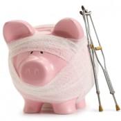 Financial Assistance for Welfare Recipients
