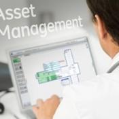 Advantages of Asset Management