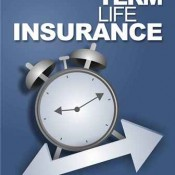 Why Term Life Insurance is More Than Just Insurance