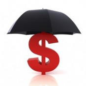 Why Should Businesses Get a Comprehensive Policy Like Business Insurance?