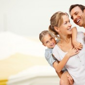 Healthy People Enjoy Better Life Insurance Policies