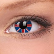 Buying Cheap Contact Lenses in the UK