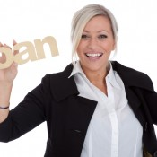 Things You Need to Know About Fast Cash Loans