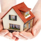 What Are The Differences Between Home Insurance And Contents Insurance?