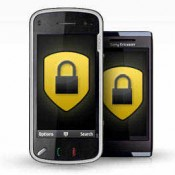 Top 5 Mobile Phone Insurance Providers