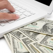 Five Unusual Ways To Make Money Online