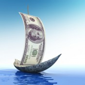 Boat Insurance-How to Get the Right Insurance at the Best Price