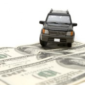 Four Tips When Applying for Car Title Loans