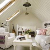 Financing Your Loft Conversion