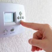 5 Ways To Curb Air Conditioning Costs In Summers