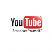 How to Maximise Your Youtube Video Success