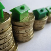 How to Save Money on House Conveyancing