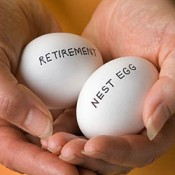 Your Pension Options