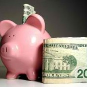 How to Save on Insurance in a Down Economy