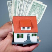 How to Take Control of Your House Insurance Costs in 2013