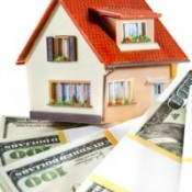 Setting Up a Property Tax Payment Plan