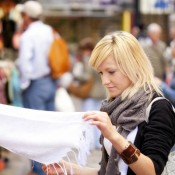 If you Don't Ask, you Don't Get – a Guide to Haggling
