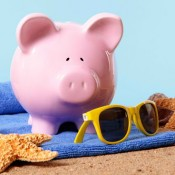 How To Save Big On Holiday Costs