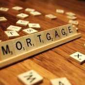 How to save money on your first mortgage