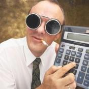 How to Spot a Bad Financial Advisor