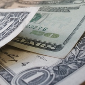 Cash Windfall? These Strategies Can Make Your Money Work For You!