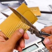 Should I Get A Loan to Pay Off My Credit Card Debt?