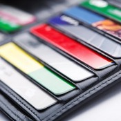 Changes in Credit Cards and What This Means for Everyone