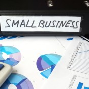 Small Business Budget Cuts: Save the Money and Keep the Growth